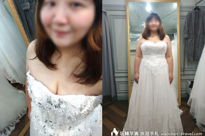 wedding-dress-white
