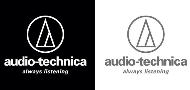 audio-technica-brand