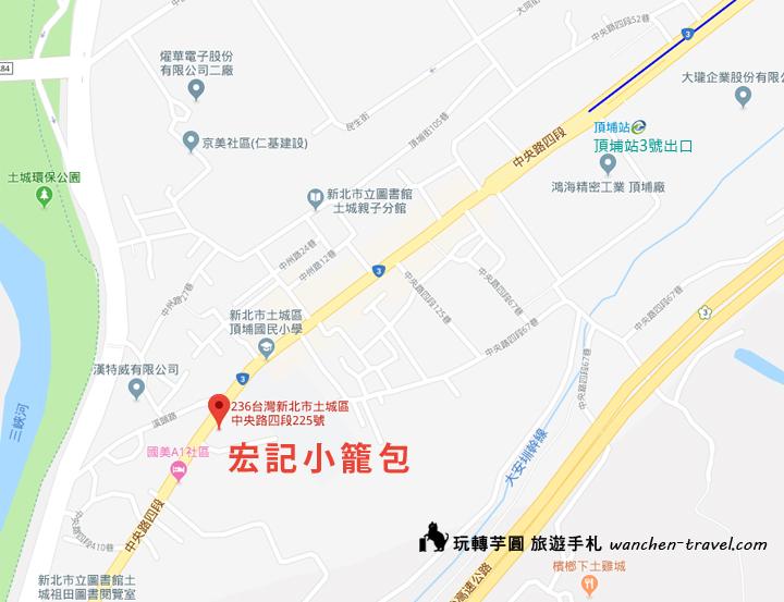 hong-xiaolongbao-map