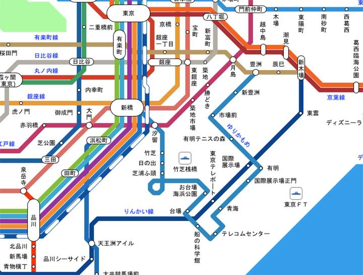 jorudan-daiba-traffic-01