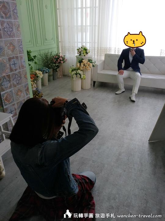 onlyyou-wedding-photos-08