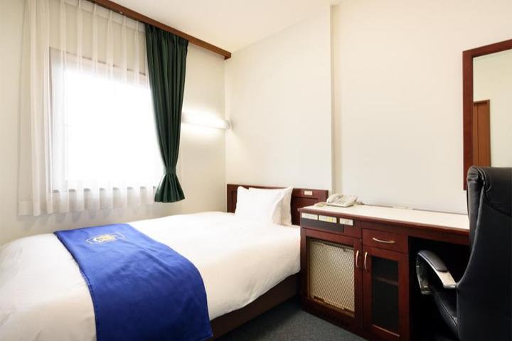 relux-aomori-hotel-02