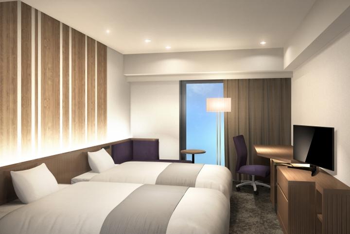 relux-aomori-hotel-03