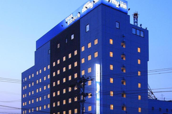 relux-aomori-hotel-05