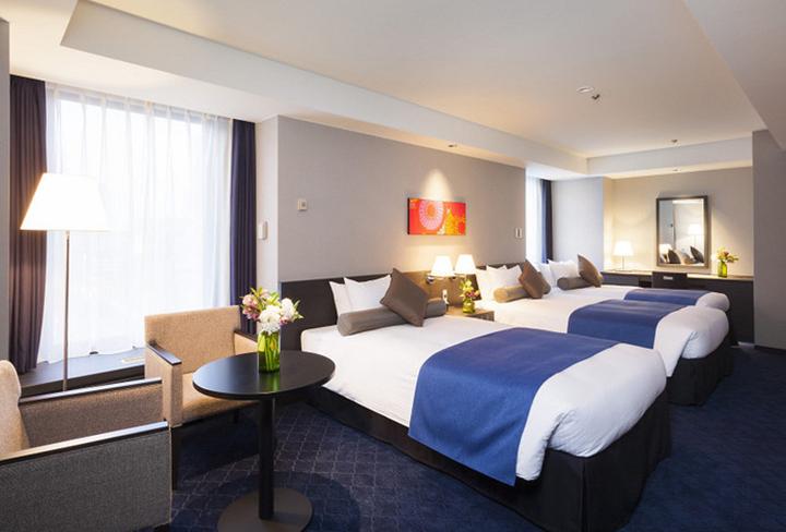 relux-hokkaido-hotel-04