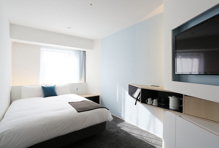 relux-hokkaido-hotel-05