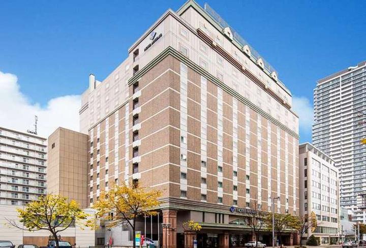 relux-hokkaido-hotel-07