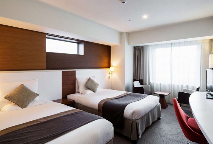 relux-hokkaido-hotel-08