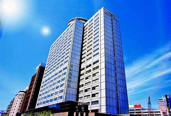 relux-hokkaido-hotel-11