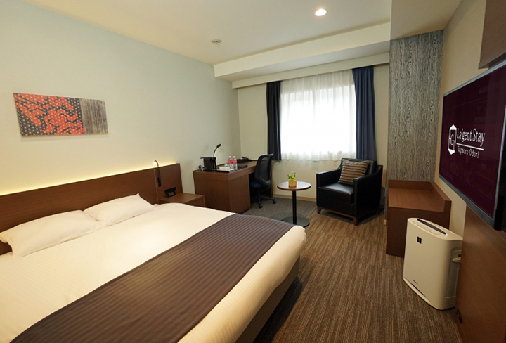 relux-hokkaido-hotel-12