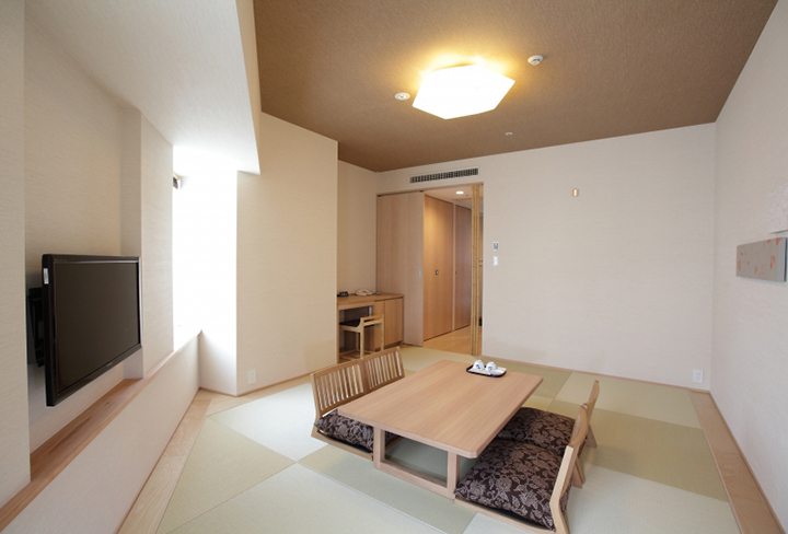 relux-kyoto-hotel-01