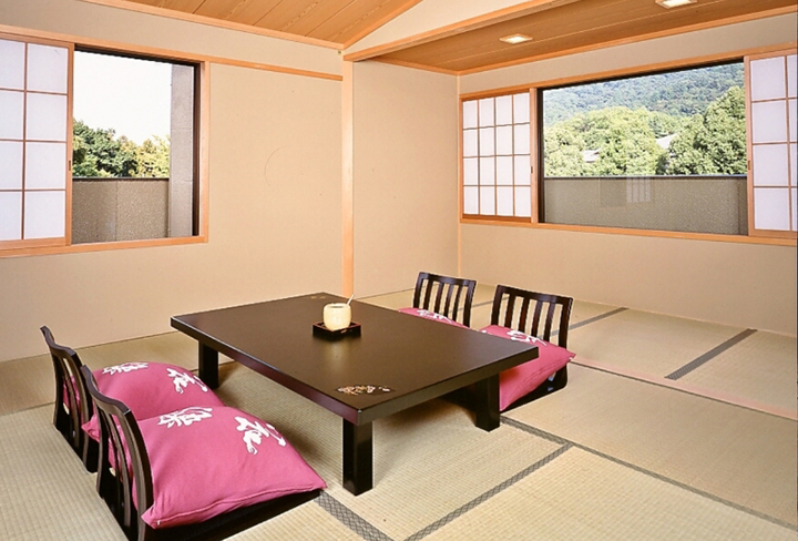 relux-kyoto-hotel-06