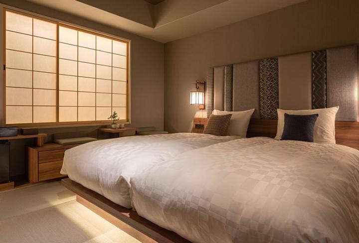 relux-kyoto-shijo-hotel-06