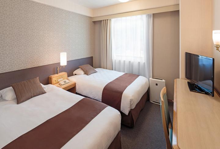 relux-matsuyama-hotel-02