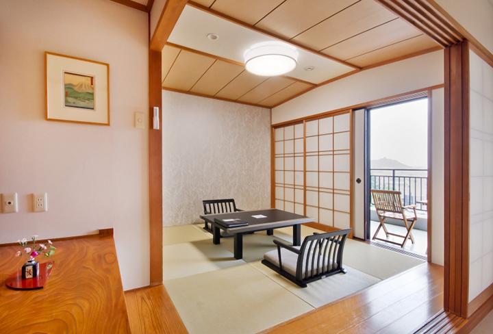 relux-matsuyama-hotel-03