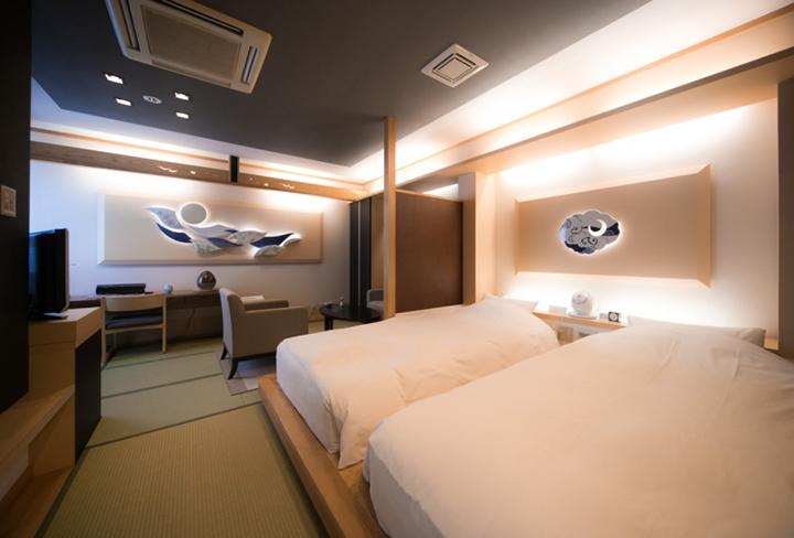 relux-matsuyama-hotel-09