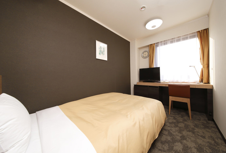 relux-nara-hotel-03