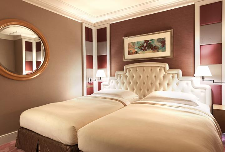 relux-osaka-hotel-05