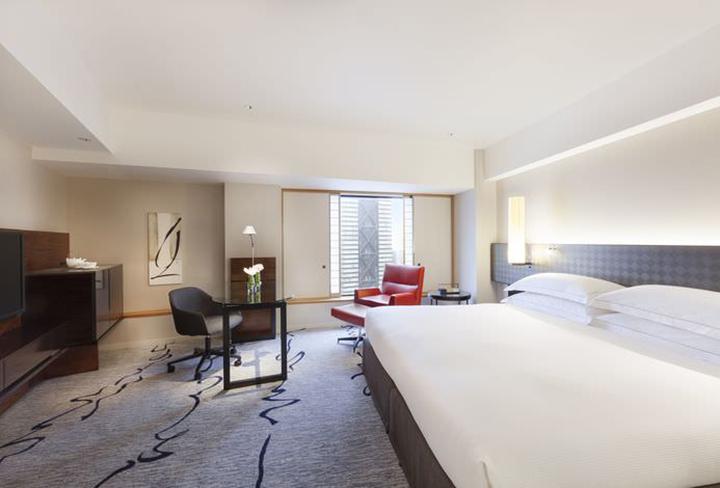 relux-shinjuku-hotel-03