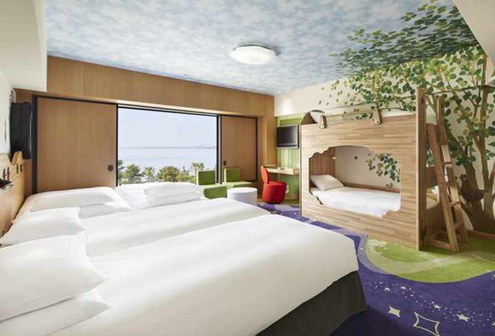 relux-tokyo-disney-hotel-01