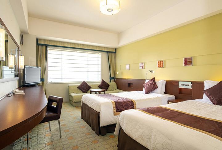relux-tokyo-disney-hotel-04
