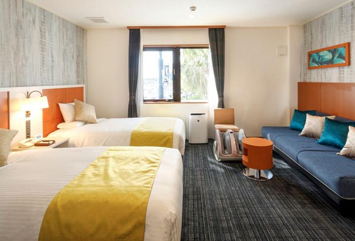 relux-tokyo-disney-hotel-05