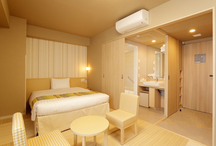 relux-tokyo-disney-hotel-06