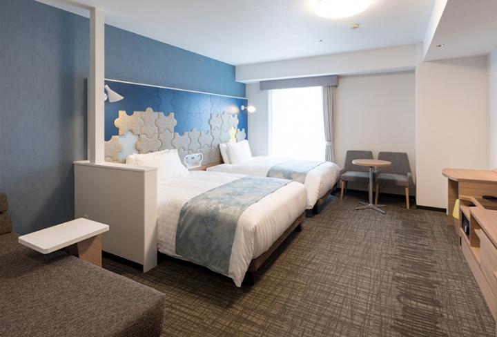 relux-tokyo-disney-hotel-09