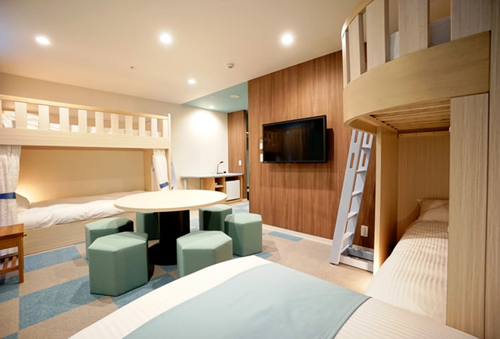 relux-tokyo-disney-hotel-10