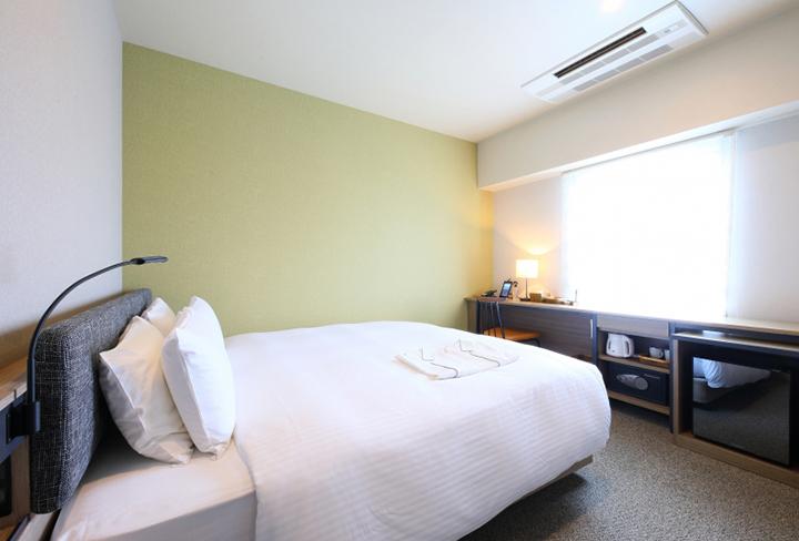 relux-ueno-hotel-02