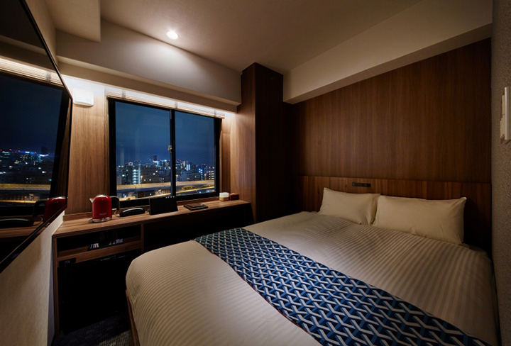 relux-ueno-hotel-09