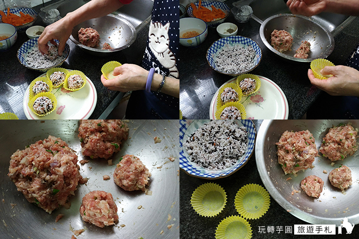 rice-meat-ball_190207_0008