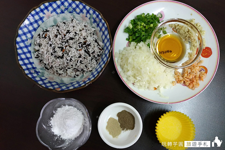 rice-meat-ball_190207_0019