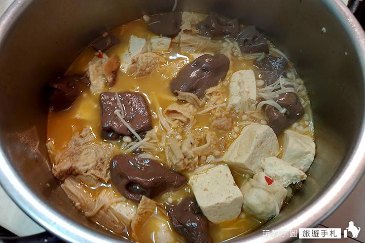 stinky-tofu_190207_0009