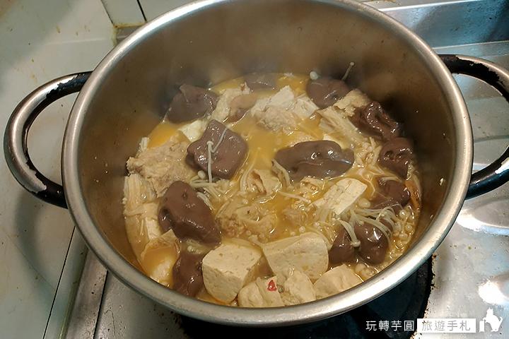stinky-tofu_190207_0012