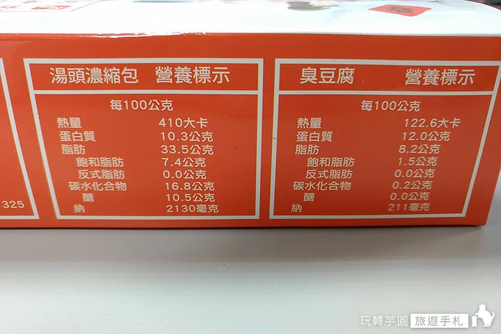 stinky-tofu_190207_0030