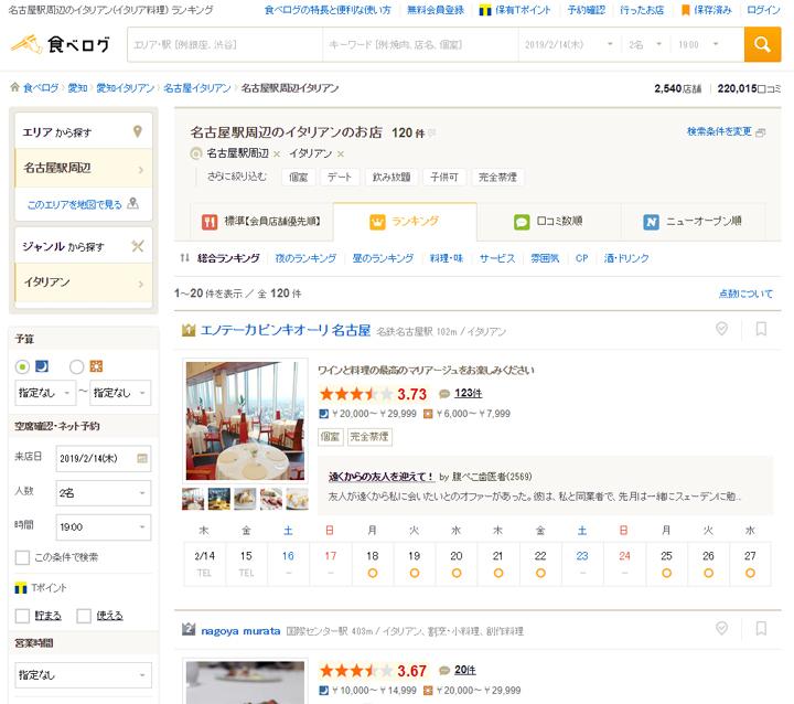tabelog-nagoya-cuisine-station