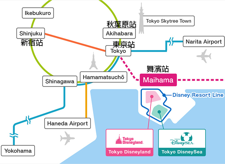 tokyo-disney-subway-map-01