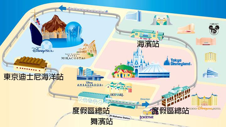 tokyo-disney-subway-map-02