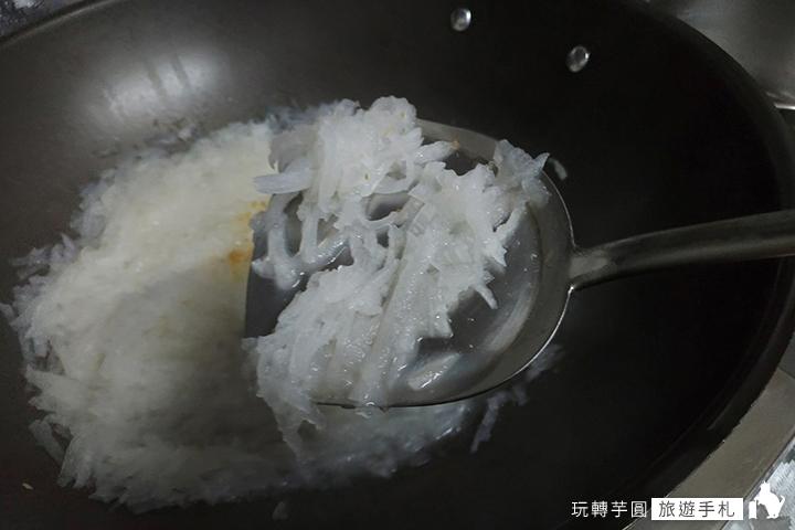 turnip-cake_190207_0017