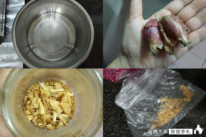 turnip-cake_190207_0019