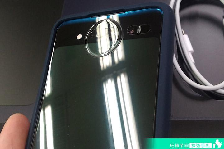 vivo-nex-dual-display-14
