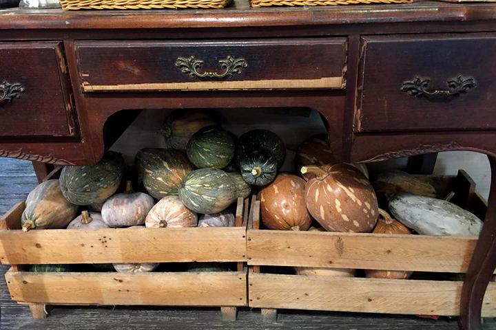 wynnemeicafe-pumpkin-soup