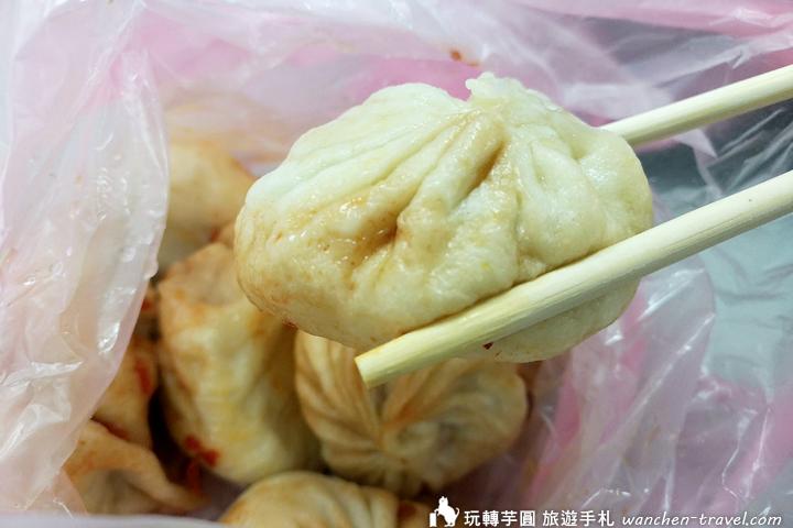 xiaolongbao_190220_0015