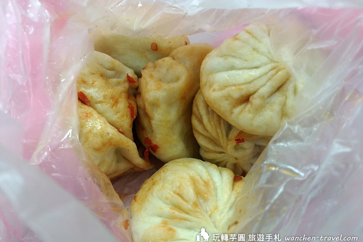 xiaolongbao_190220_0017