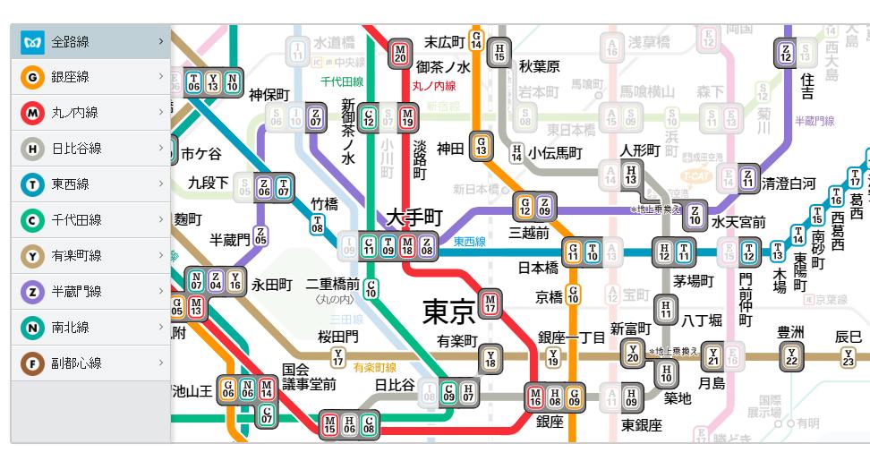 07-tokyo-subway-ticket-map-01