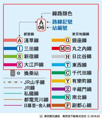 07-tokyo-subway-ticket-map-02