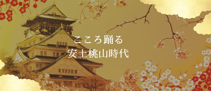 solaniwa-website-03