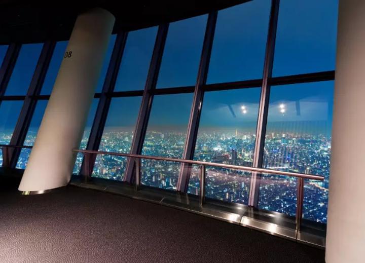 tokyo-skytree-floor-05