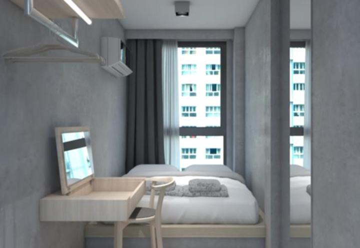 01-bts-bbnb-hostel-booking